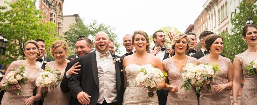 06202015-ww-wedding-hirsch-0518