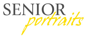 Allentown Senior Portrait Photographer