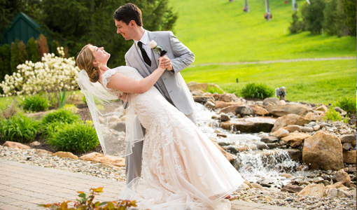 wedding photographers allentown pa, lehigh valley photographers, lehigh valley photography,