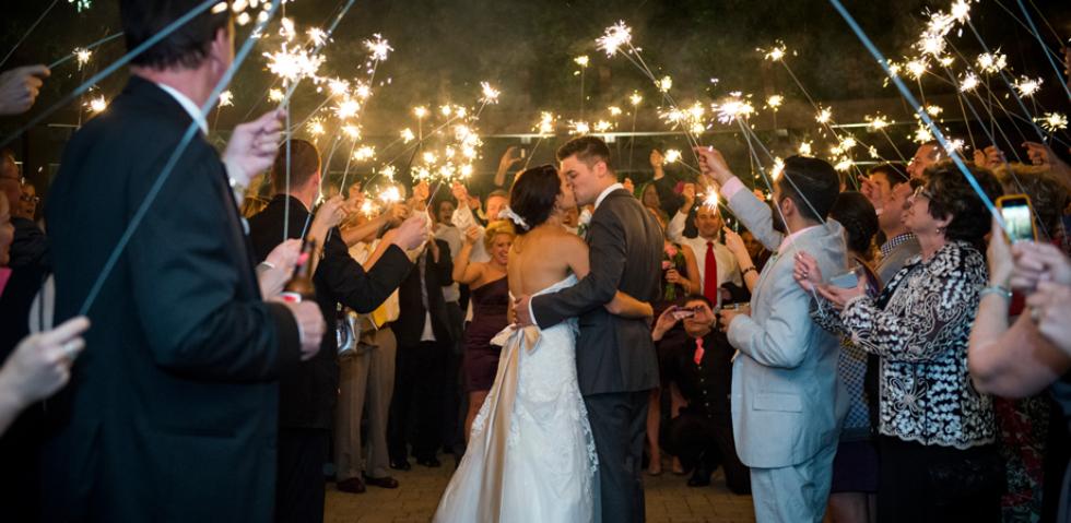 allentown-wedding