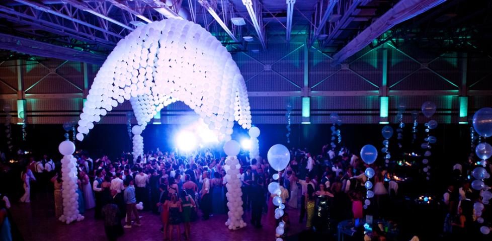 allentown-wedding-dj