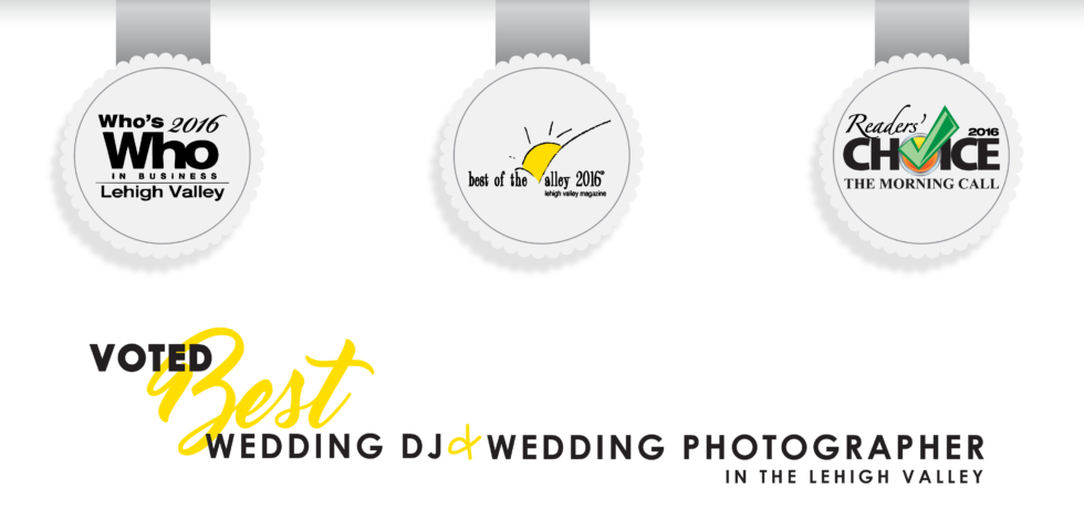 best-place-for-wedding