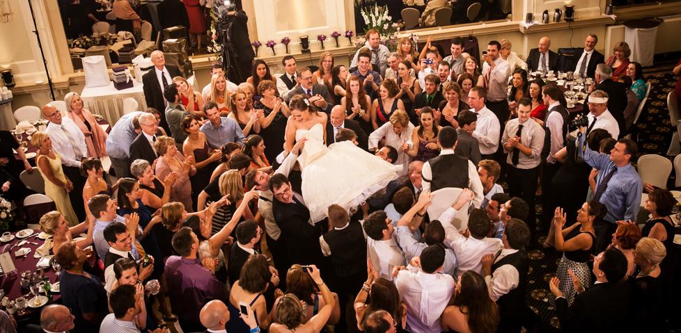 wedding-dj-near-me
