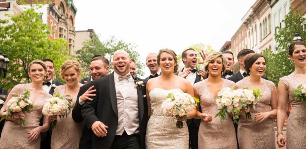 wedding-photographers-allentown-pa