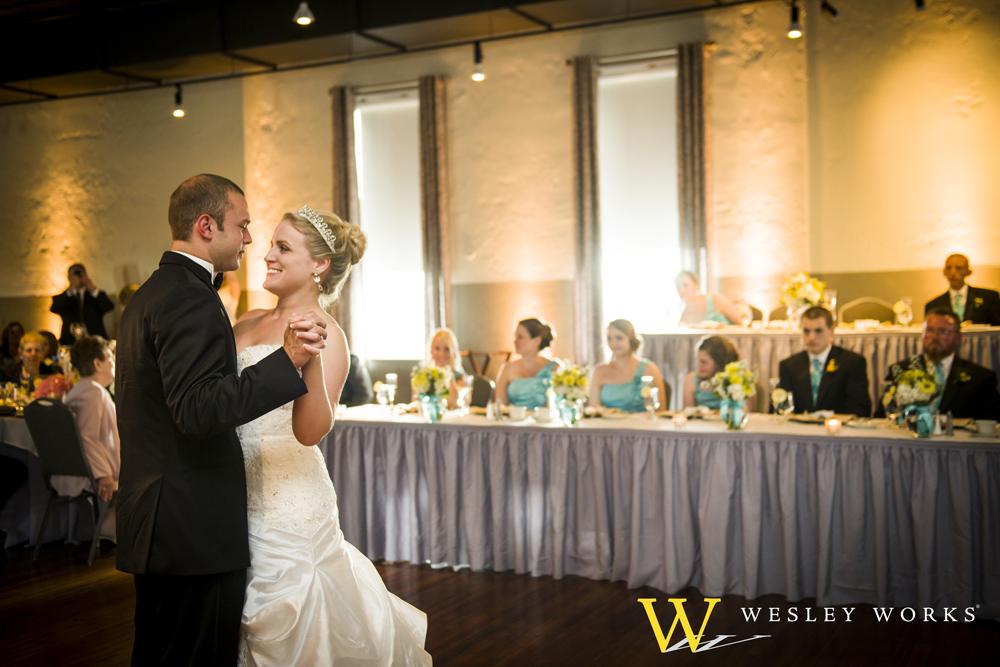 lehigh valley wedding venues,