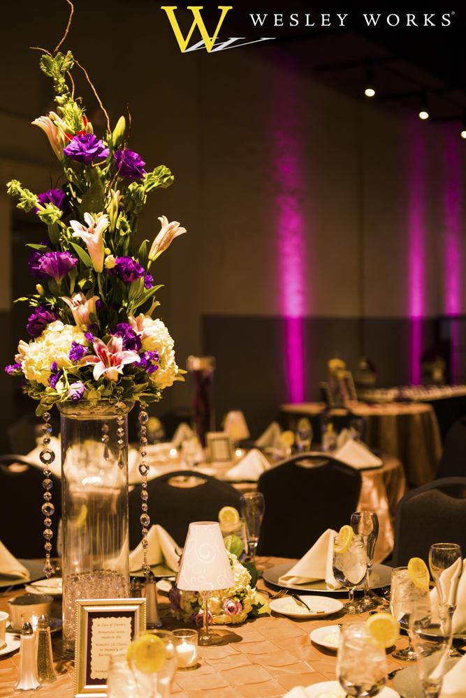 allentown wedding reception sites, lehigh valley wedding