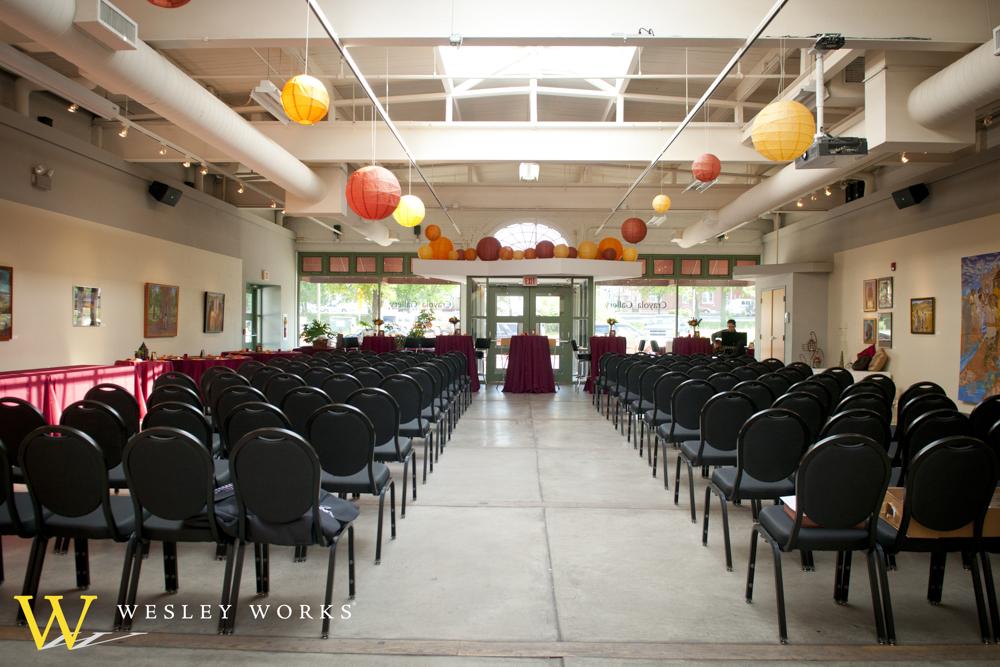 wedding venues lehigh valley