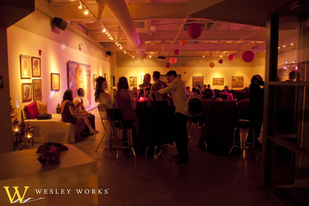 lehigh valley wedding reception venue