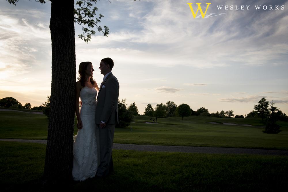 lehigh valley outdoor wedding venues