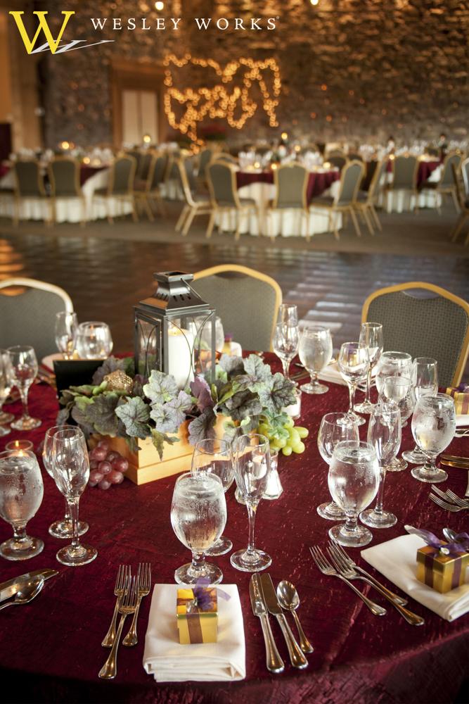 bethlehem pa wedding venues