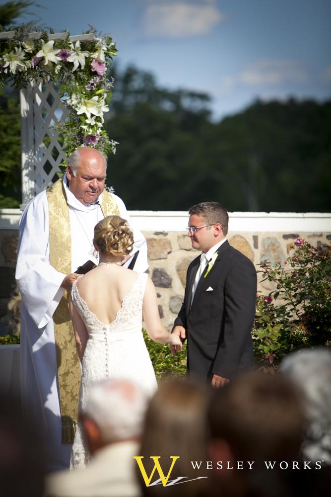 wedding venues lehigh valley pa