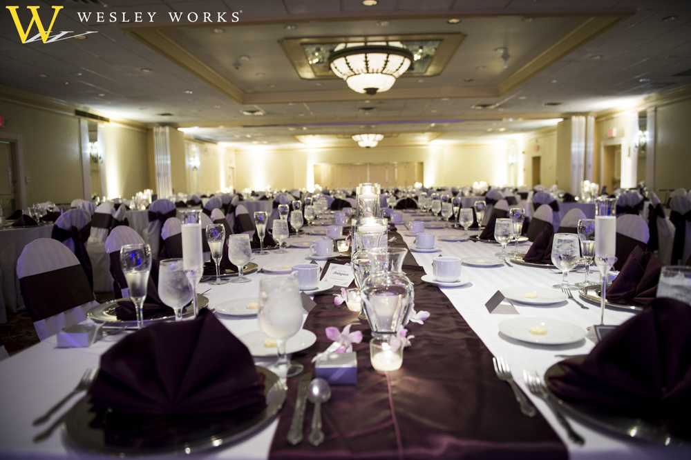 wedding venues in lehigh valley pa