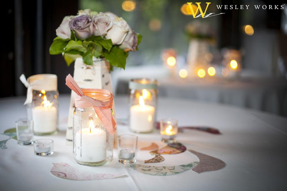 lehigh valley wedding reception