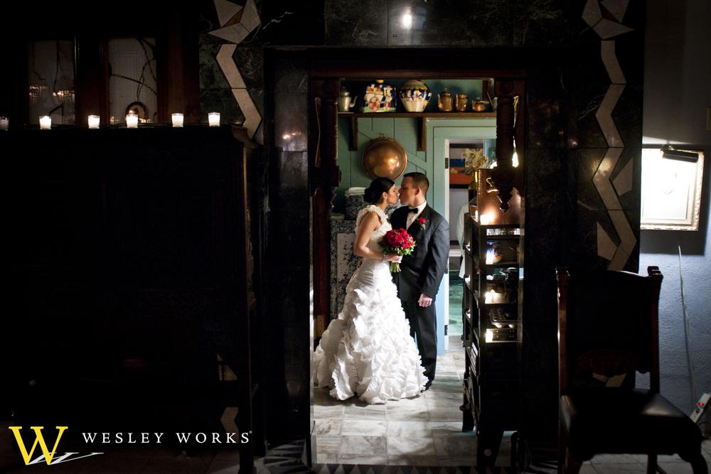 wedding venue in lehigh valley pa