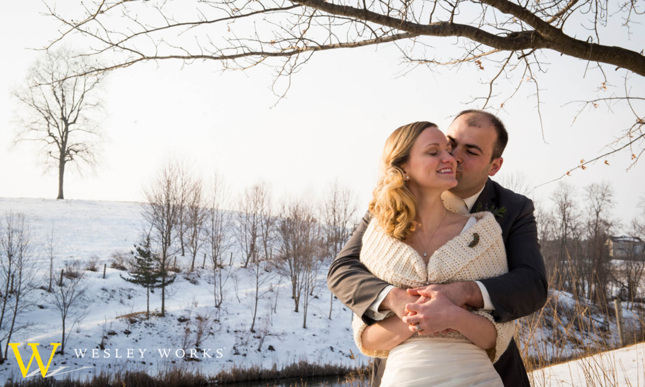 fogelsville weddings venues, lehigh valley wedding reception site,