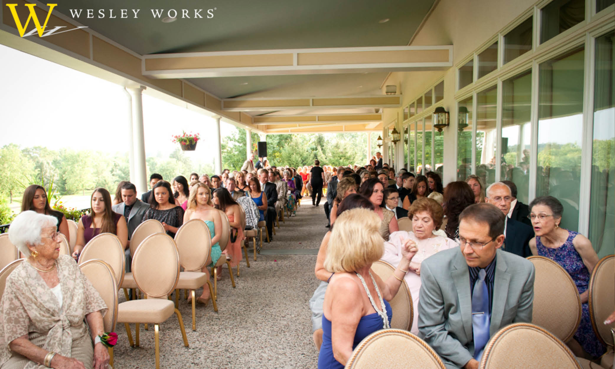 outdoor wedding photography, wedding reception sites lehigh valley, lehigh valley wedding reception sites
