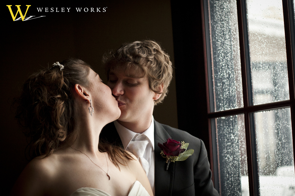 lehigh valley wedding reception sites, perkasie wedding, wedding venues in perkasie pa