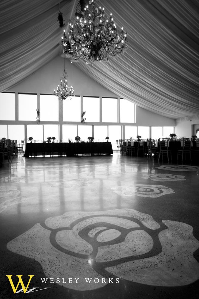 wedding venues lehigh valley, lehigh valley wedding reception sites