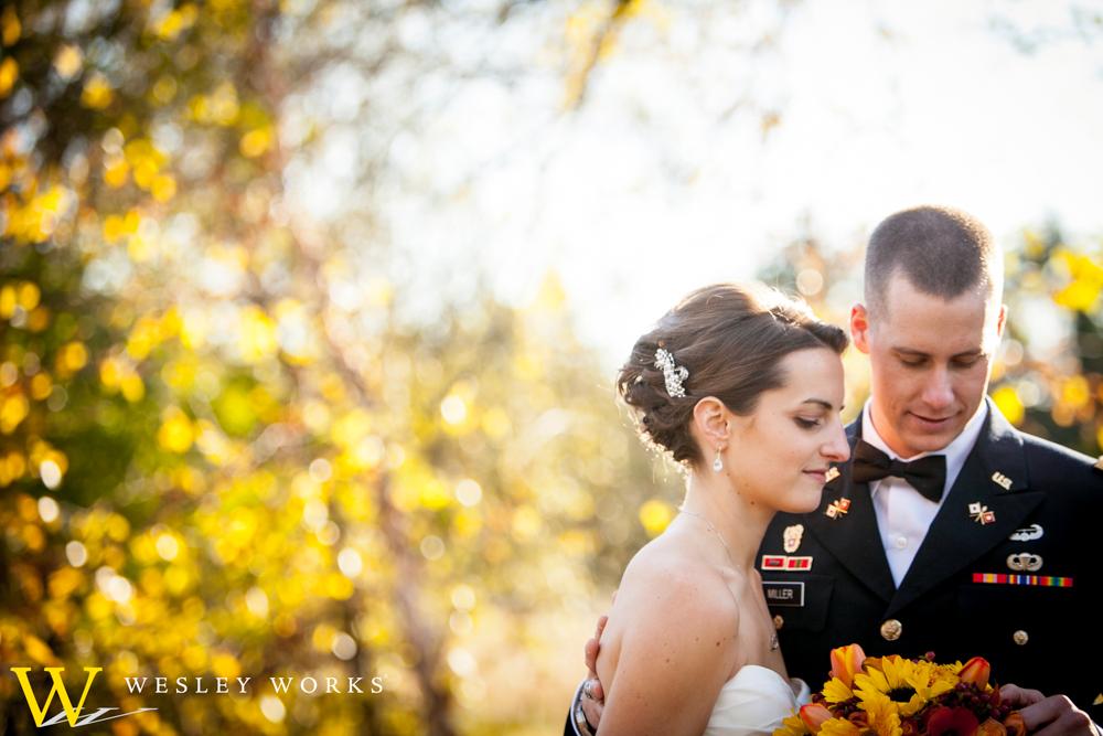 outdoor wedding venues, allentown outdoor wedding