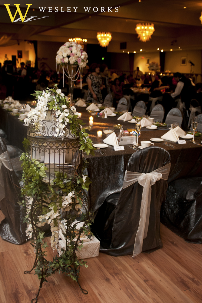 wedding venues in allentown pa