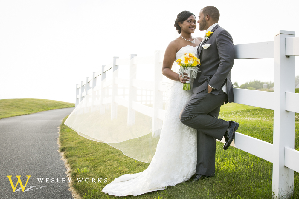 Wedding Venues Easton Pa Reception Sites Lehigh Valley