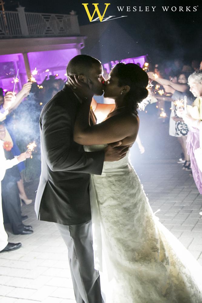 Wedding Reception Venues Lehigh Valley Sites