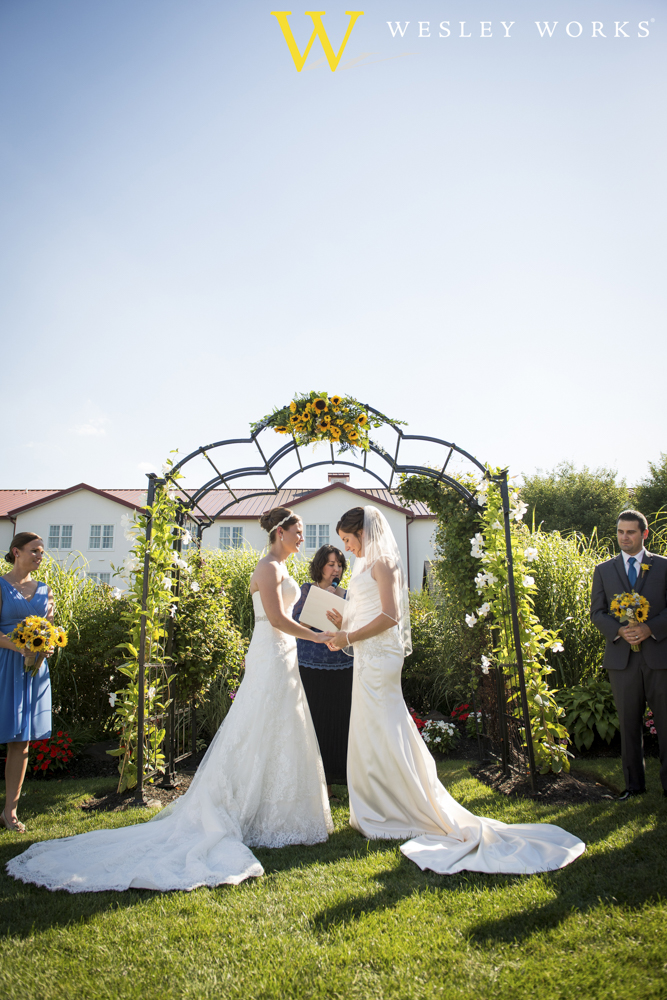 normandy farms blue bell pa, farm wedding lehigh valley, lehigh valley wedding reception sites