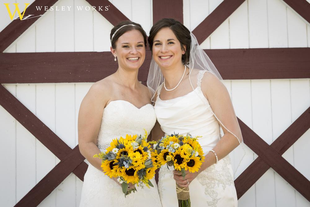 lehigh valley wedding reception site, country wedding venue