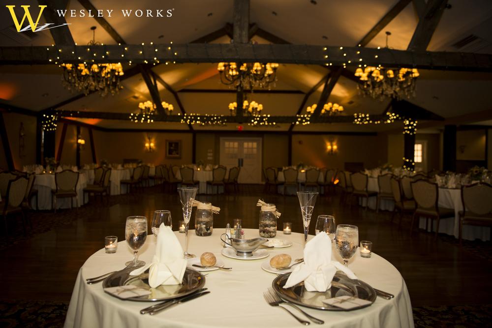 country wedding venue lehigh valley pa, lehigh valley pa themed venue,