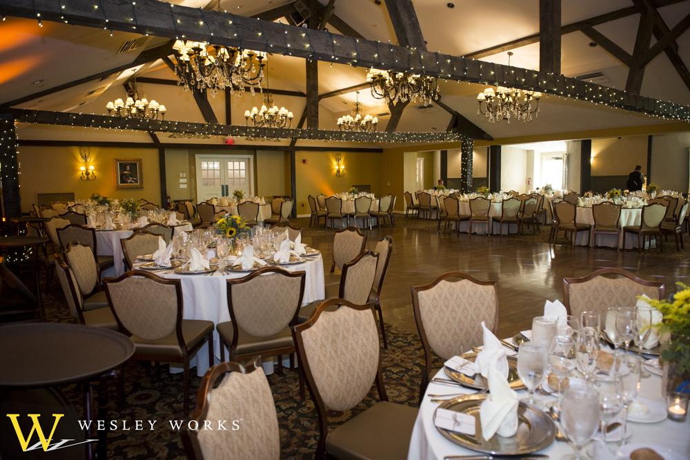 wedding reception sites lehigh valley, bethlehem wedding venues