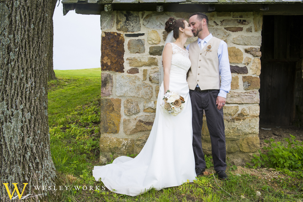 pa wedding venues, eastern pa wedding venues