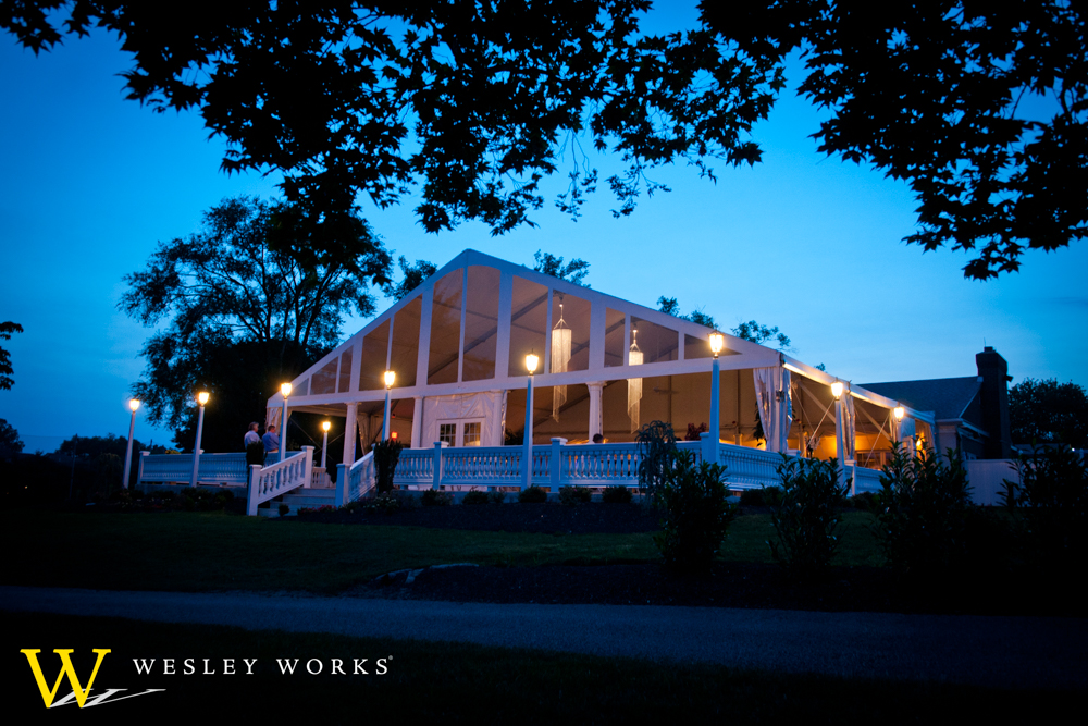 lehigh valley wedding, wedding reception venues
