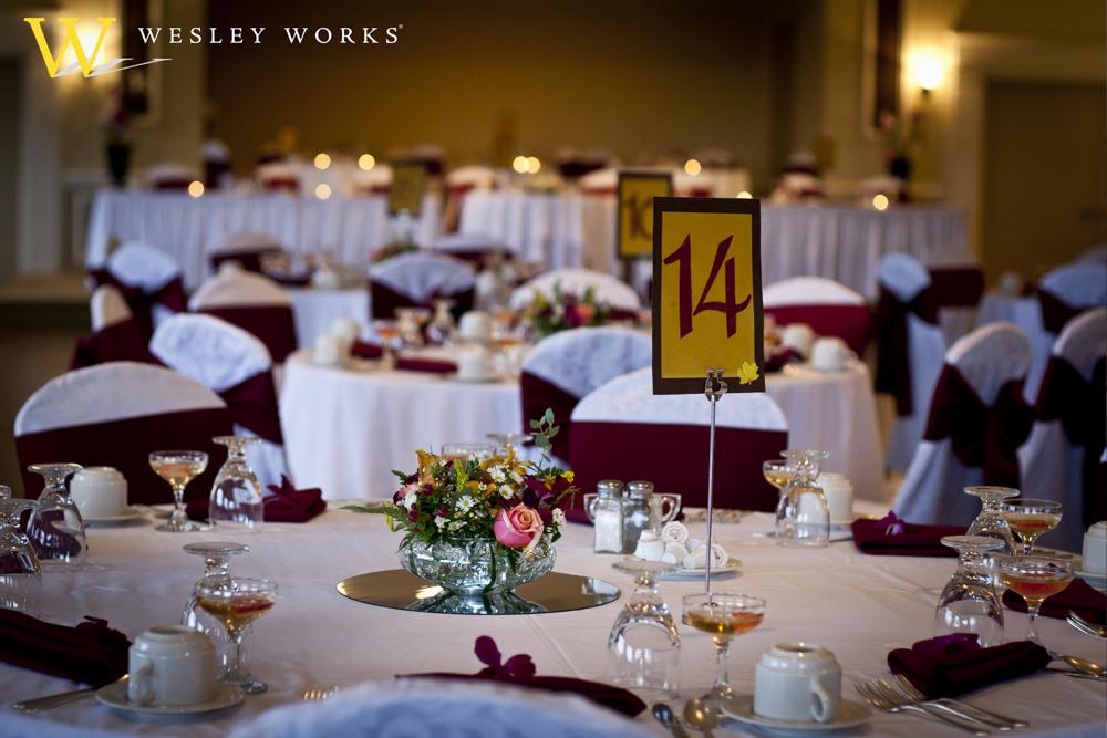 lehigh valley wedding, lehigh valley wedding venues, wedding venues lehigh valley