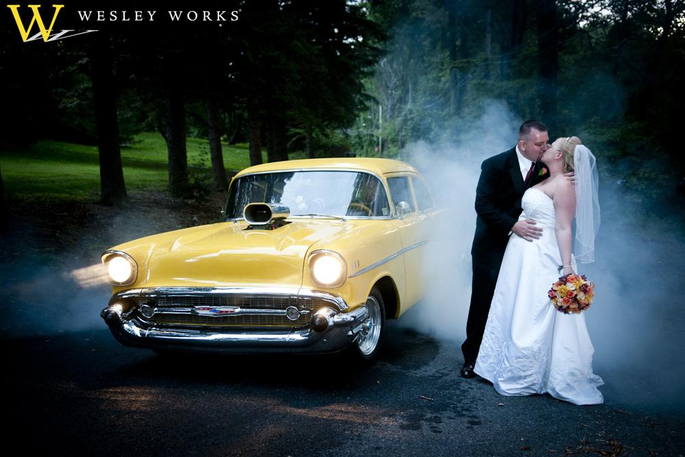 wedding reception venues in saucon valley pa