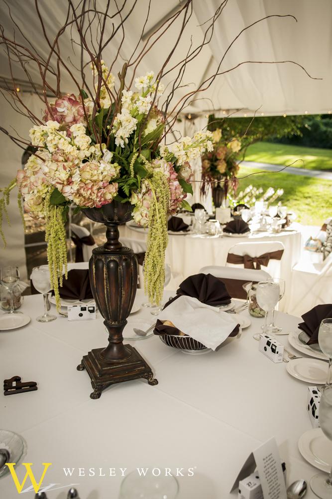 lehigh valley weddings