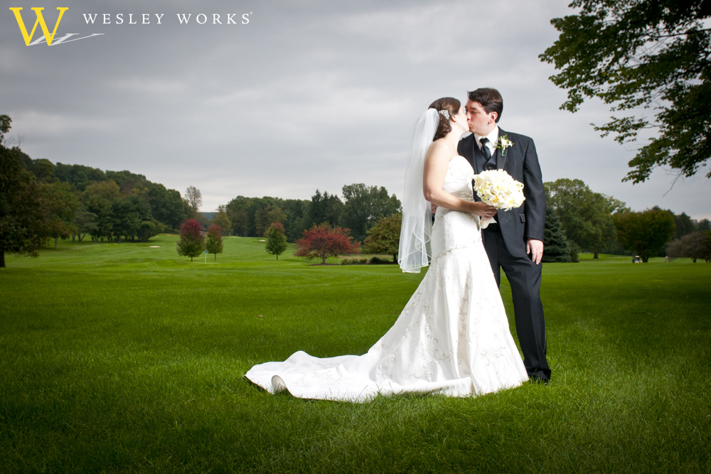 hellertown wedding venues
