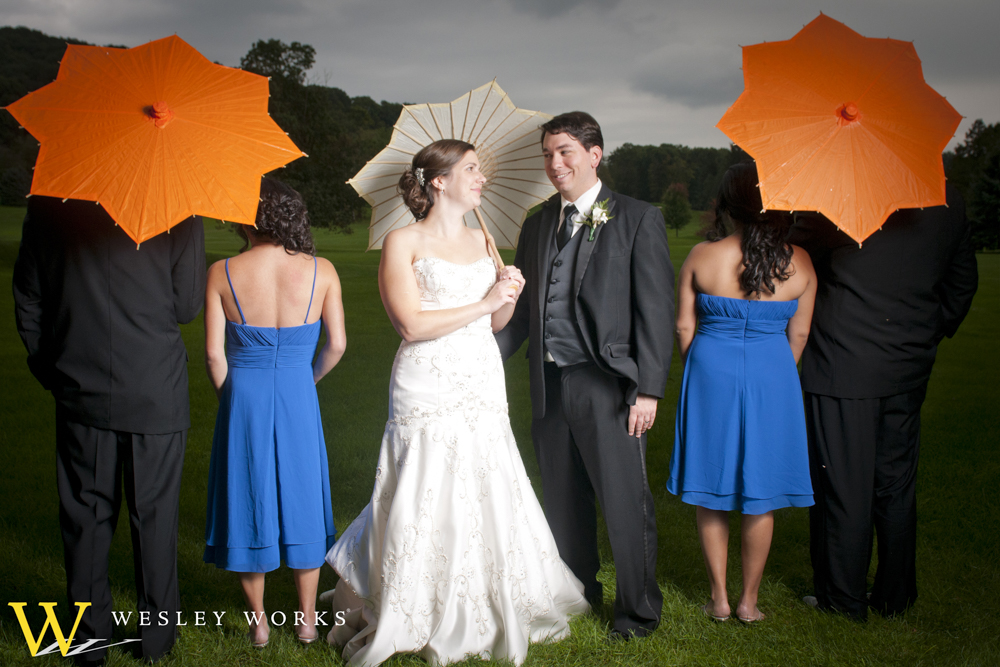 outdoor wedding venues hellertown pa