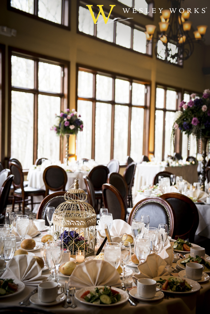 wedding and reception sites lehigh valley