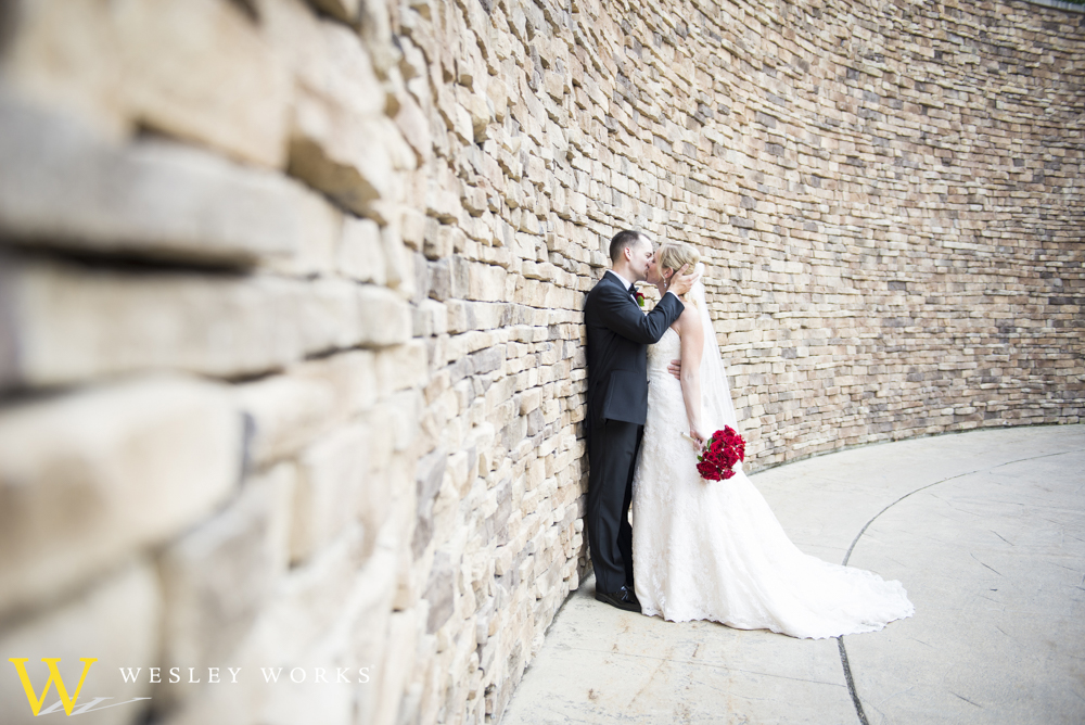 where to have my wedding, search wedding venues