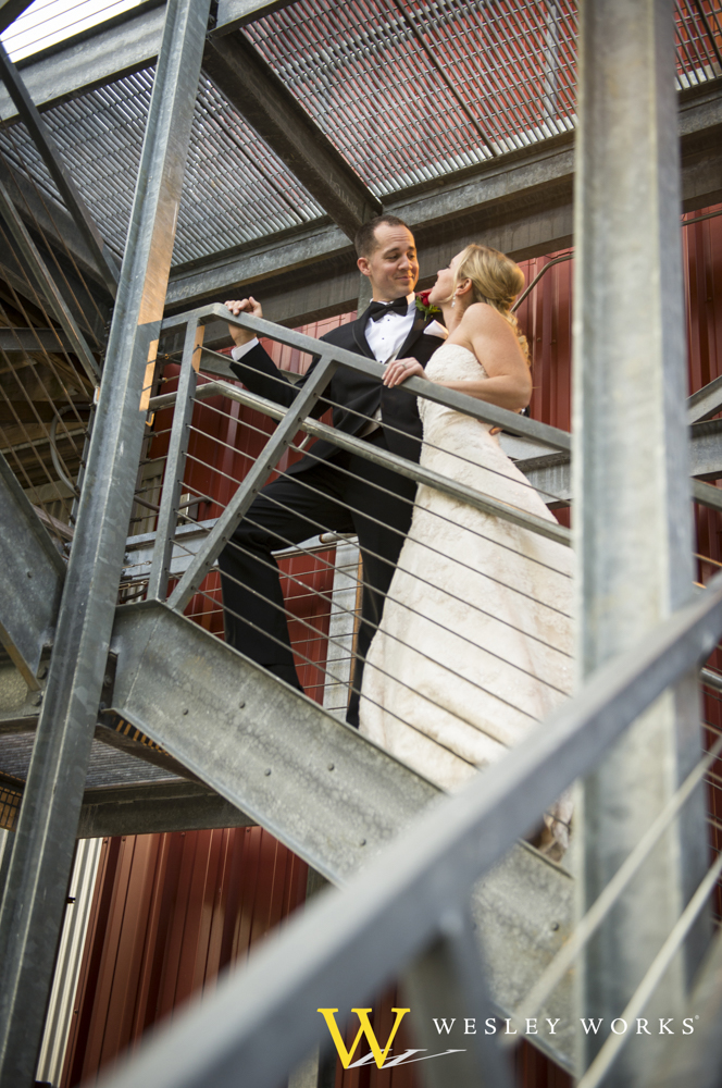 lehigh valley weddings, pa mountain wedding, wedding venue pa mountains