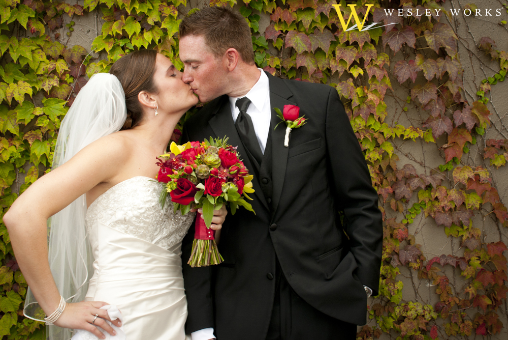 lehigh valley wedding ceremony sites