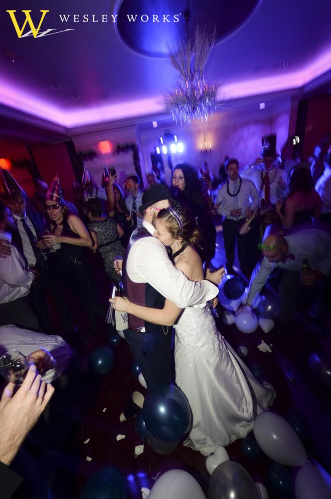 wedding venues in lehigh valley pa