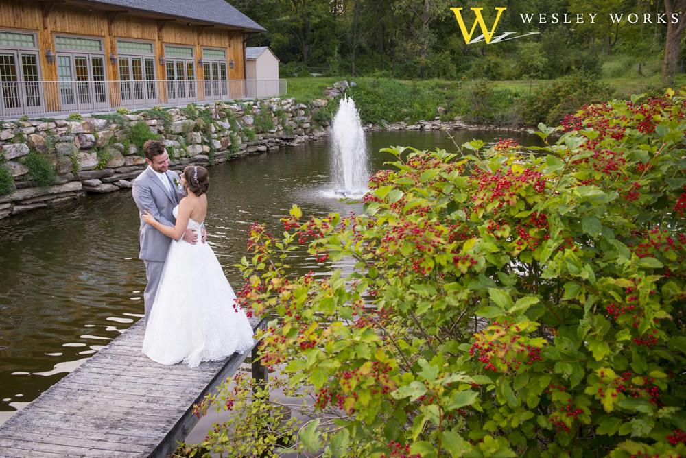 wedding reception sites lehigh valley