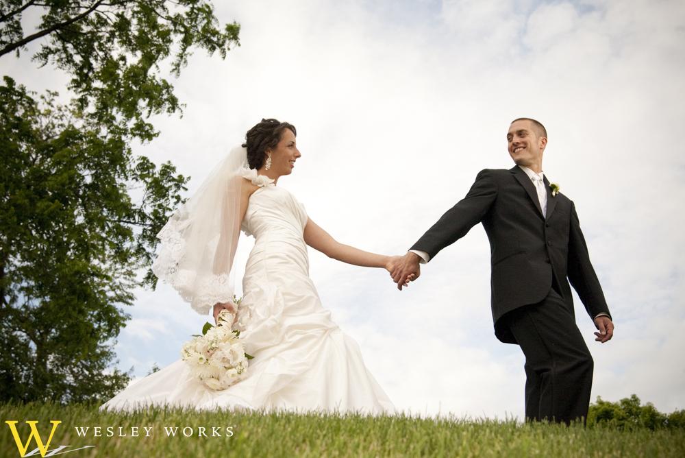 green pond country club, country club wedding venues, bethlehem wedding venues