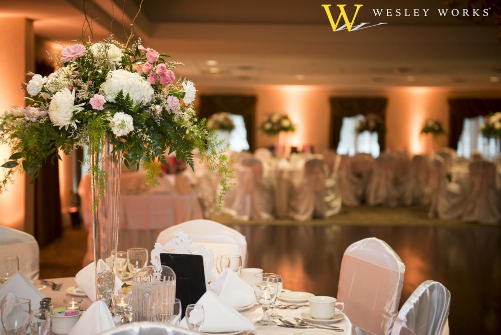 wedding reception venues in bethlehem pa, wedding reception venues bethlehem pa