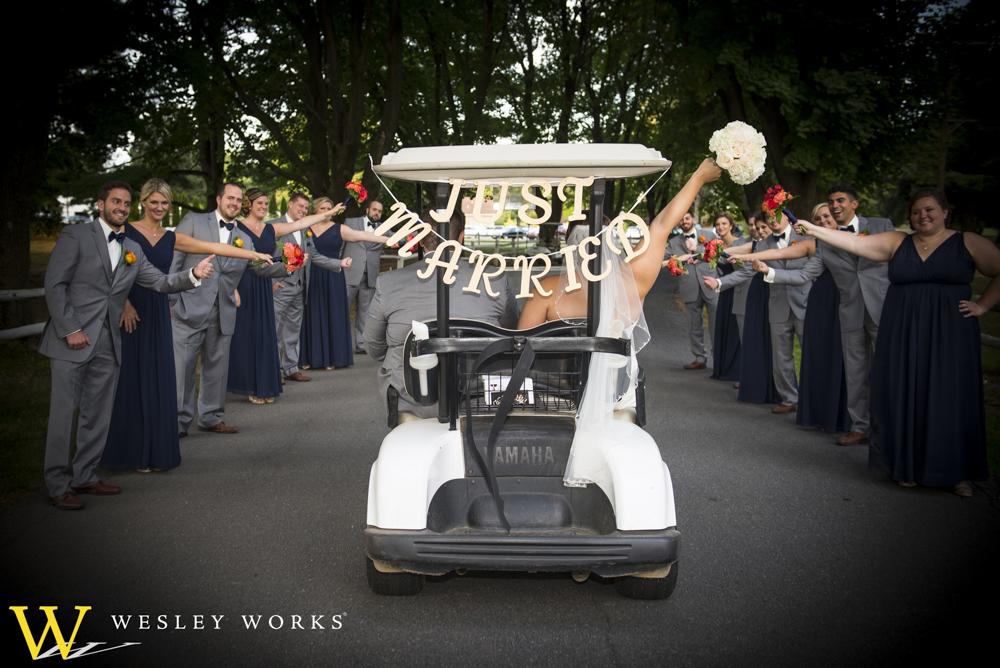 wedding reception sites lehigh valley, bethlehem wedding receptions