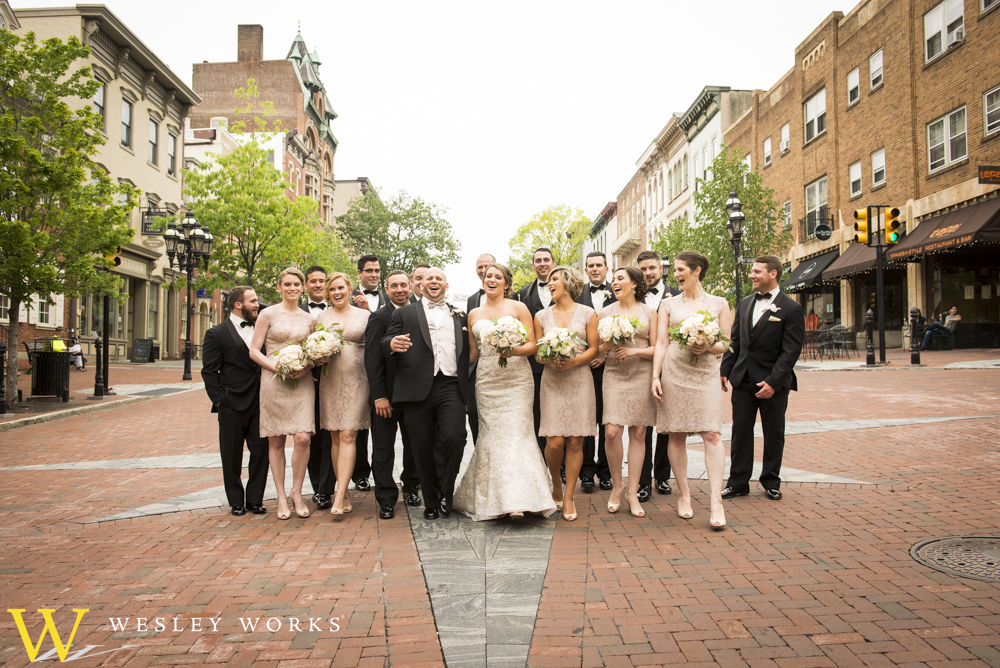 bethlehem wedding venue, wedding venues in bethlehem pa