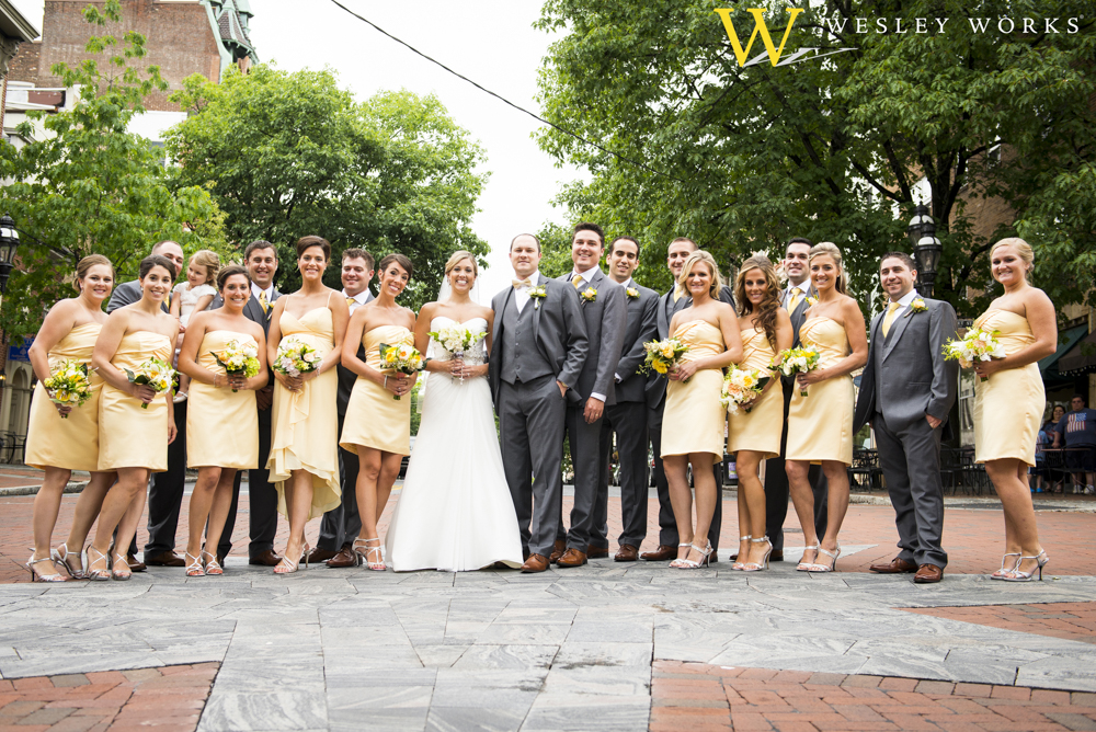 wedding reception sites in lehigh valley, lehigh valley wedding reception sites