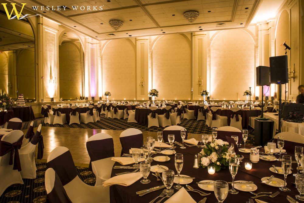 bethlehem area wedding reception, wedding venues in bethlehem