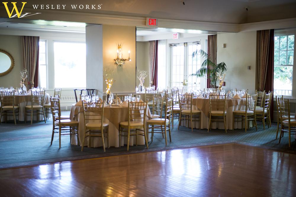 lehigh valley wedding venues